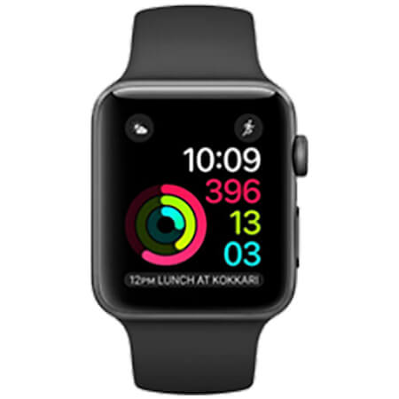 Apple Watch Series 1 apple watch 1 Apple Watch Series 1 apple watch seri1