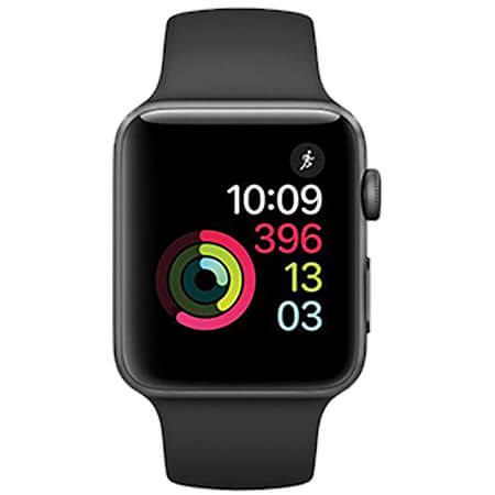 Apple Watch Series 2 apple watch 2 Apple Watch Series 2 apple watch seri2