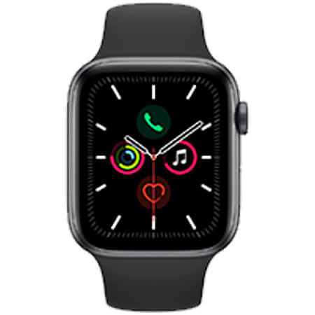 Apple Watch Series 5 apple watch 6 Apple Watch Series 6 apple watch seri5