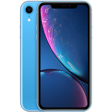 iPhone XR  iPhone XR iphone xr