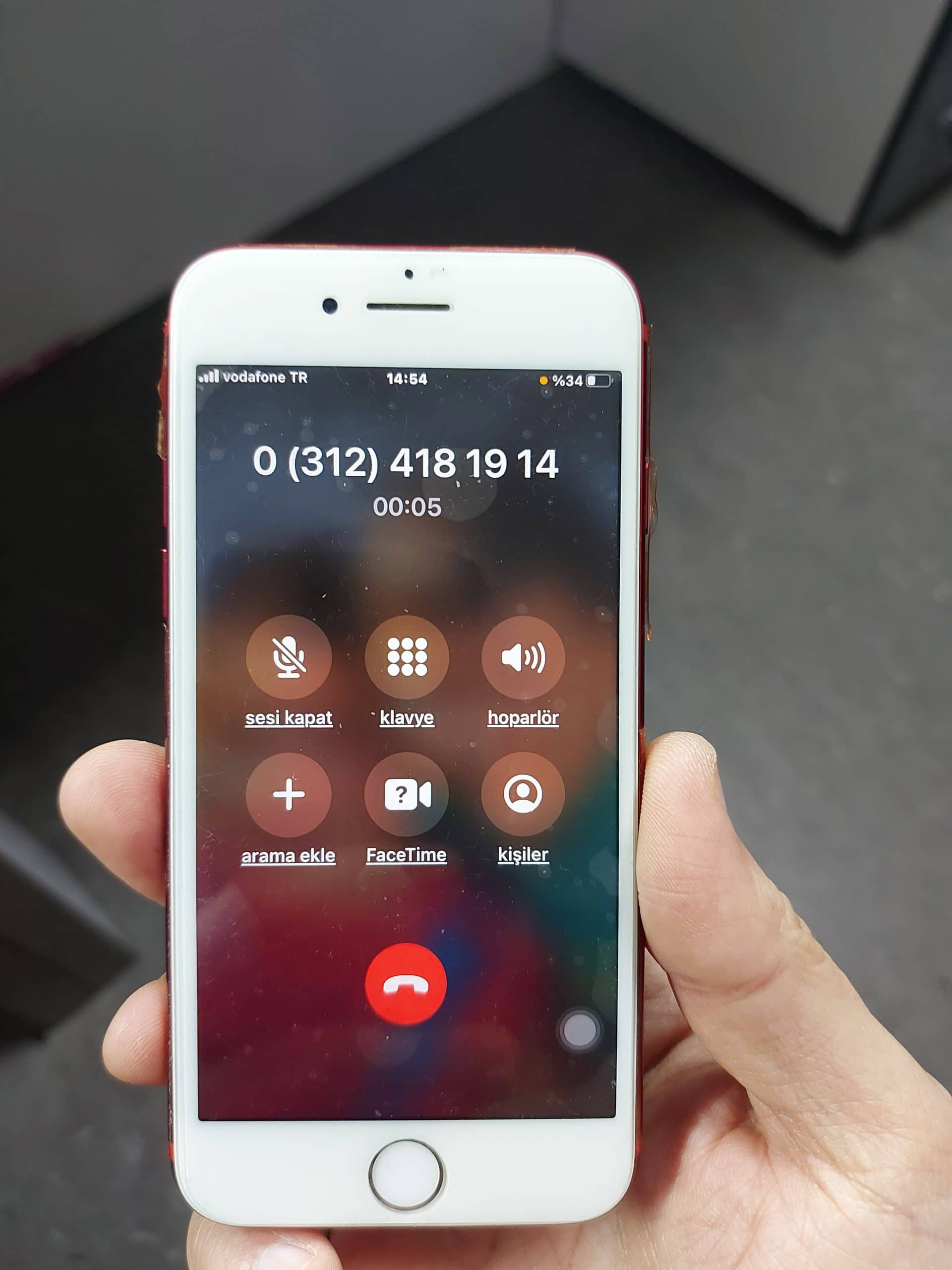 iphone ses iPhone Ses Sorunu Çözümü Ankara 20210107 145518 scaled